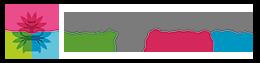 Carola Gumlich Logo